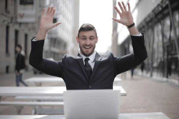Digitální transformace: připravte se na úspěch!