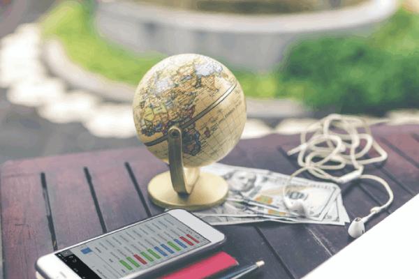 Jaký bude svět byznysu po Koronaviru?