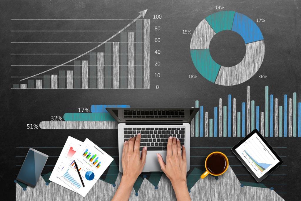 Monitoring CRM: Je to vůbec potřeba?