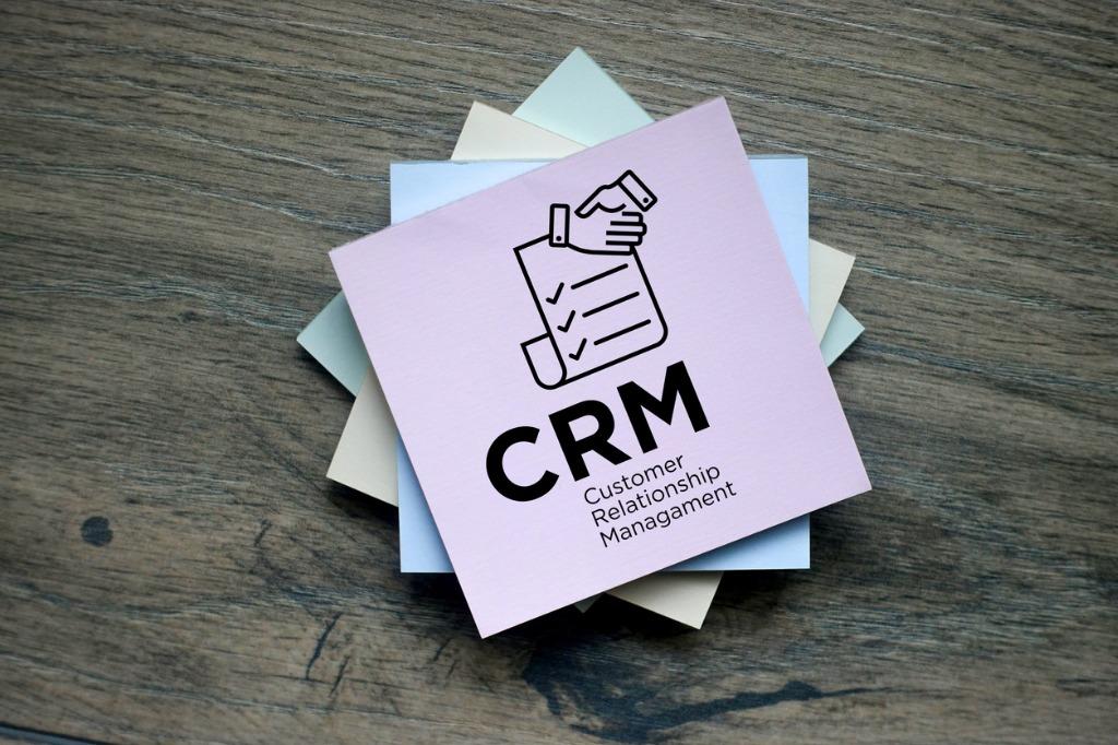 Jak na úspěšnou CRM implementaci?