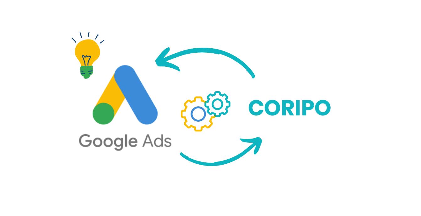 Znásobte výnosnost Google Ads díky CRM